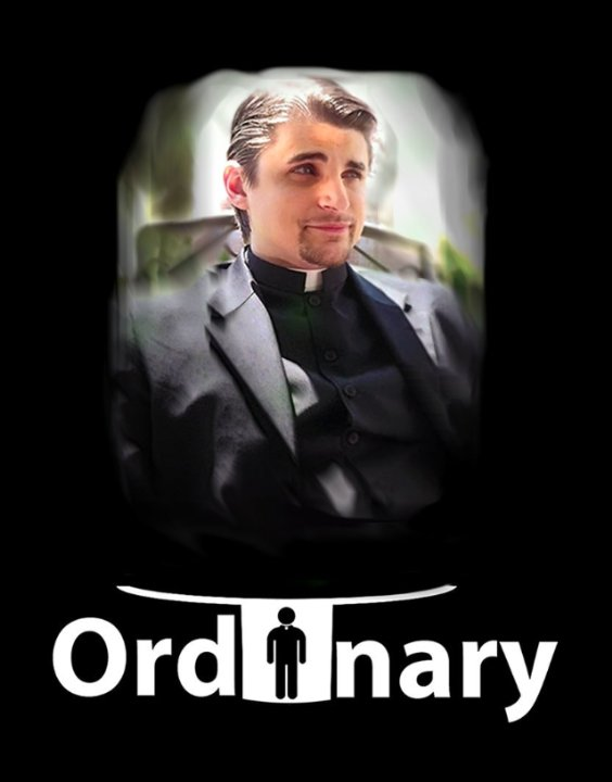 """Ordinary"" Meet Father Anderson Technical Specifications"