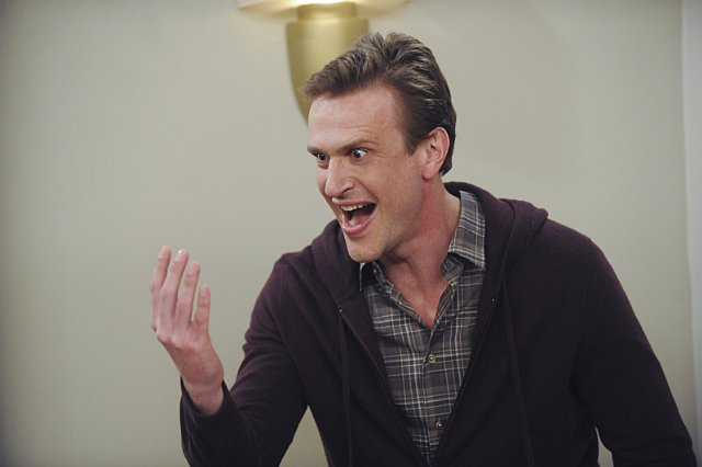 """How I Met Your Mother"" Slapsgiving 3: Slappointment in Slapmarra Technical Specifications"