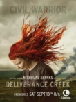 Deliverance Creek