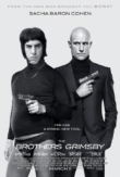 The Brothers Grimsby | ShotOnWhat?