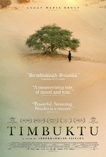 Timbuktu (2014) Technical Specifications