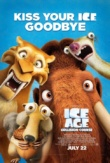 Ice Age: Collision Course | ShotOnWhat?