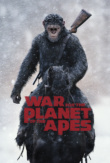 War for the Planet of the Apes | ShotOnWhat?