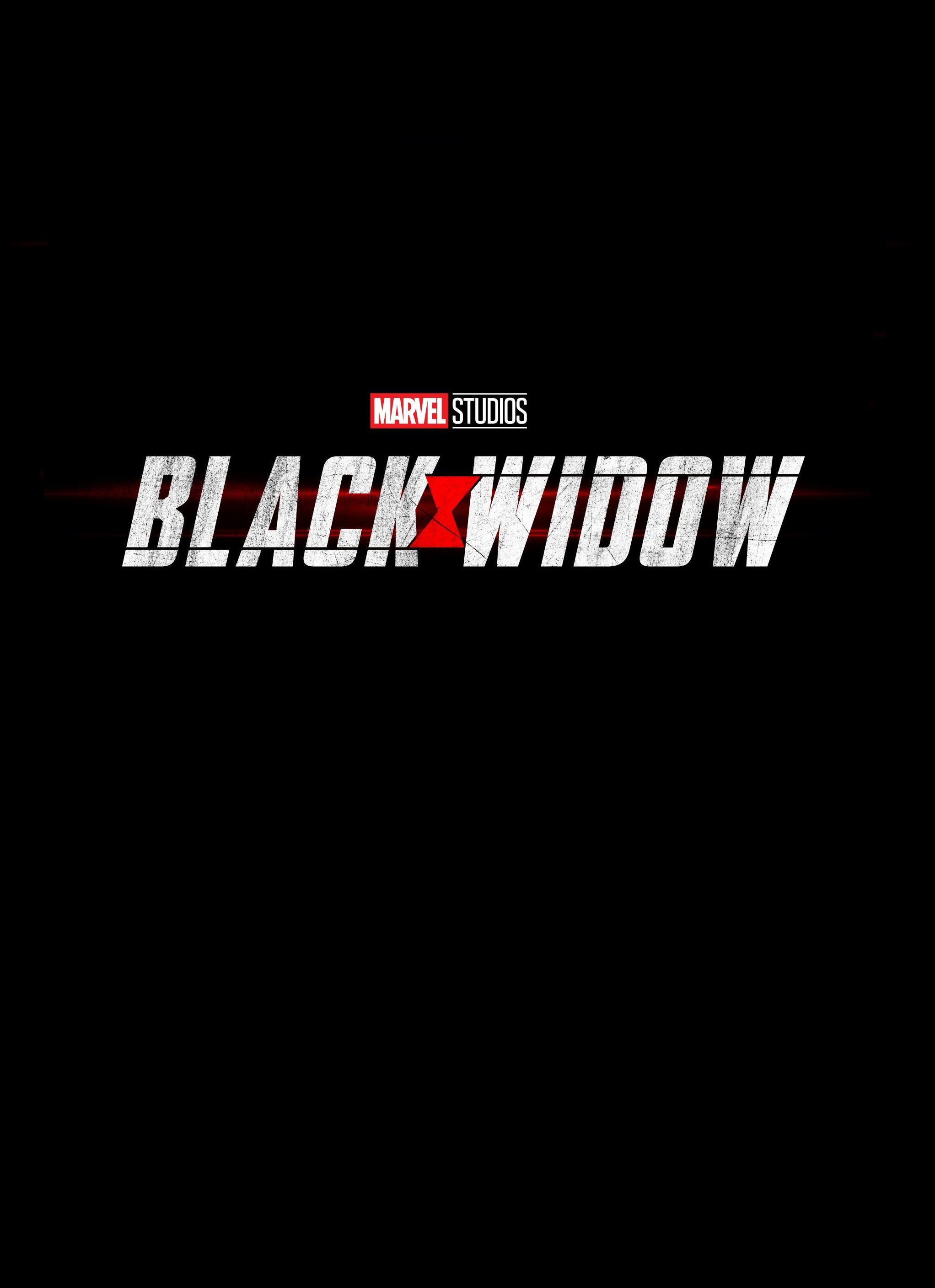 Black Widow (2020)  Technical Specifications