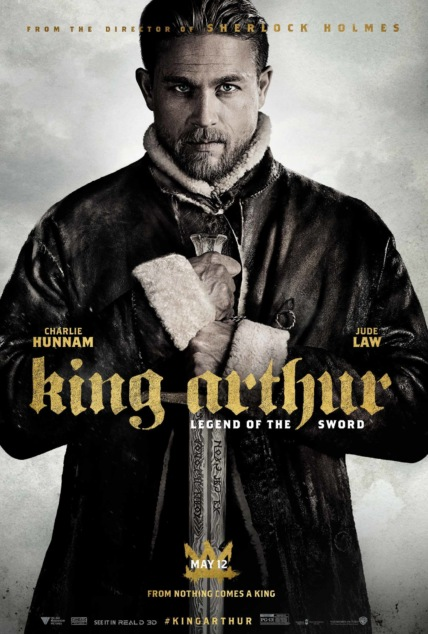 Knights of the Roundtable: King Arthur Technical Specifications