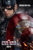 Captain America: Civil War | ShotOnWhat?