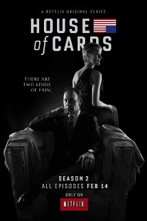 """House of Cards"" Chapter 27 Technical Specifications"