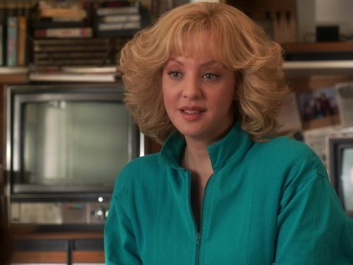 """The Goldbergs"" The Age of Darkness 
