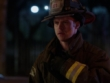 """Chicago Fire"" A Heavy Weight 