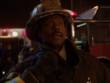 """Chicago Fire"" Real Never Waits 