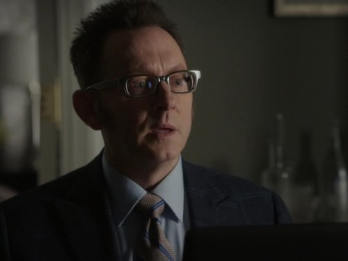 """Person of Interest"" Death Benefit Technical Specifications"