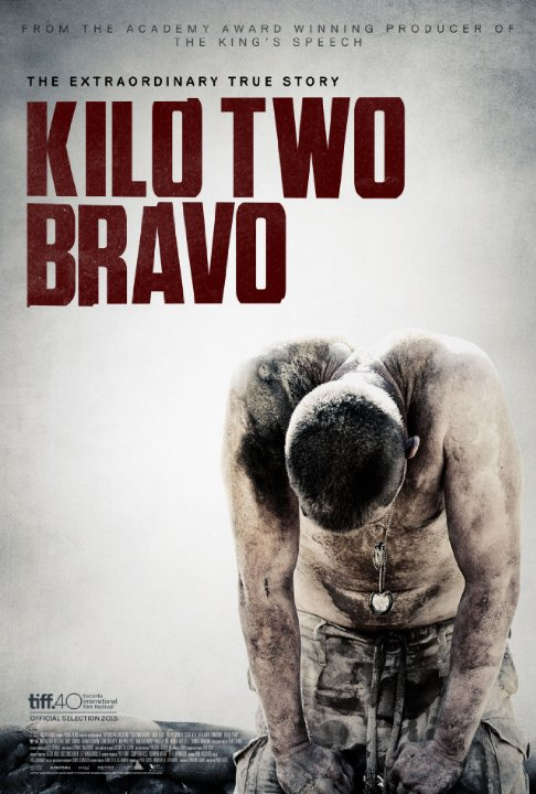 Kilo Two Bravo | ShotOnWhat?