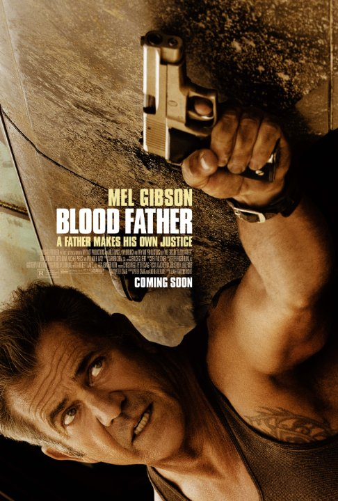 Blood Father | ShotOnWhat?