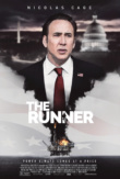 The Runner | ShotOnWhat?