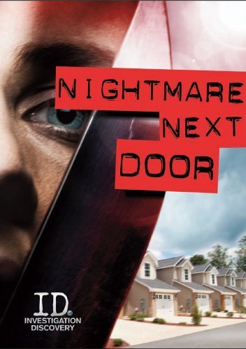 """Nightmare Next Door"" Small Town Secret Technical Specifications"