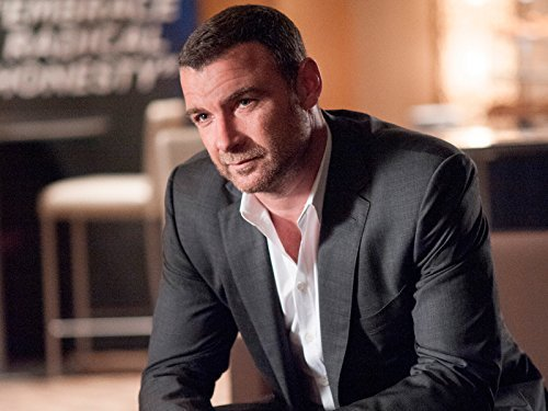 """Ray Donovan"" Viagra Technical Specifications"