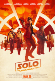 Solo: A Star Wars Story | ShotOnWhat?