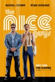 The Nice Guys | ShotOnWhat?