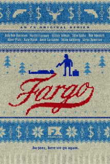"""Fargo"" Waiting for Dutch 