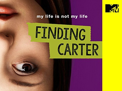"""Finding Carter"" The Birds Technical Specifications"