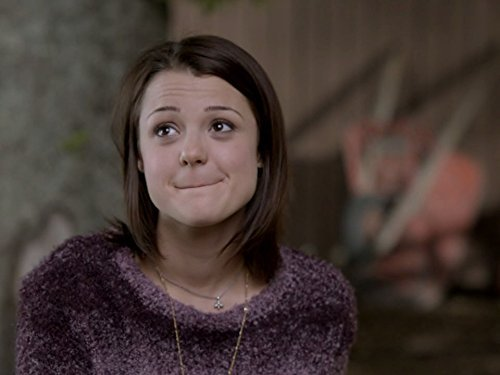 """Finding Carter"" The Fugitive Technical Specifications"
