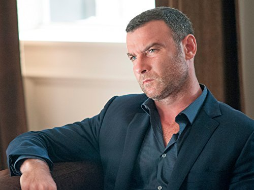 """Ray Donovan"" Rodef Technical Specifications"