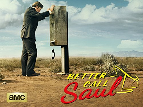 """Better Call Saul"" Pimento 