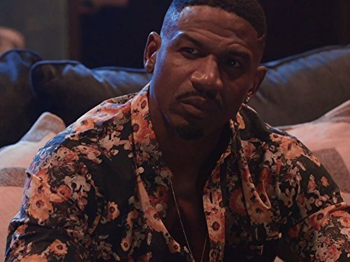 """Love & Hip Hop: Atlanta"" La La Land Technical Specifications"