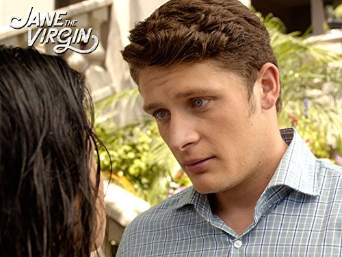 """Jane the Virgin"" Chapter Four 