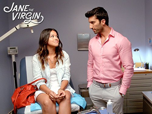 """Jane the Virgin"" Chapter Two Technical Specifications"