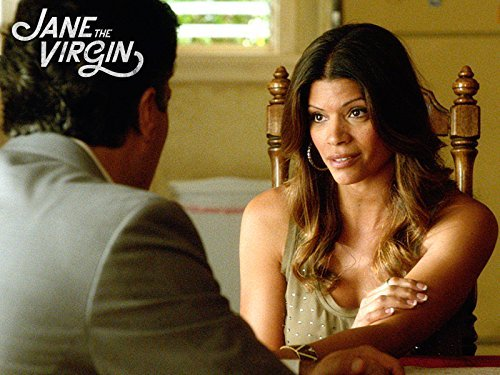 """Jane the Virgin"" Chapter Five 