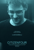 Citizenfour | ShotOnWhat?