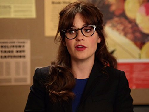 """New Girl"" Landline Technical Specifications"