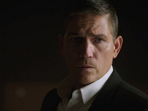 """Person of Interest"" The Devil You Know Technical Specifications"