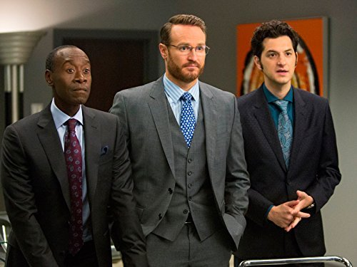 """House of Lies"" We Can Always Just Overwhelm the Vagus Nerve with Another Sensation Technical Specifications"
