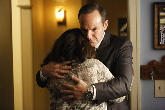 """Agents of S.H.I.E.L.D."" Aftershocks Technical Specifications"