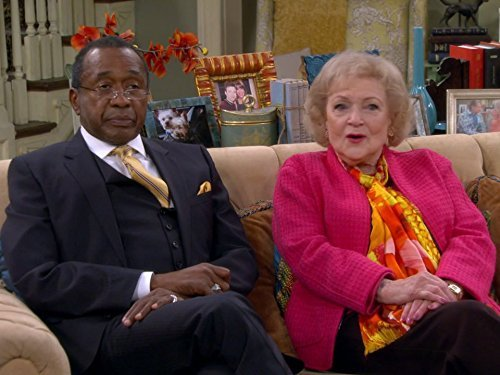 """Hot in Cleveland"" Cold in Cleveland: The Christmas Episode Technical Specifications"