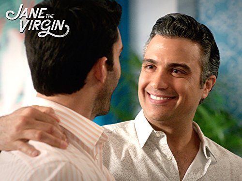 """Jane the Virgin"" Chapter Sixteen 
