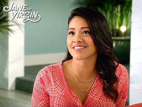 """Jane the Virgin"" Chapter Eighteen 