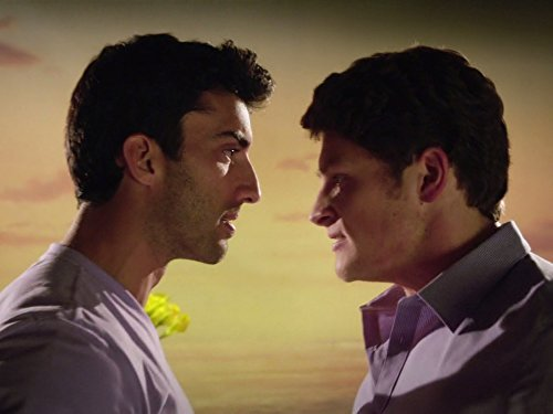 """Jane the Virgin"" Chapter Fourteen 