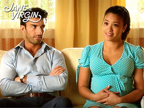 """Jane the Virgin"" Chapter Nineteen 