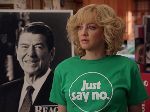 """The Goldbergs"" Just Say No Technical Specifications"