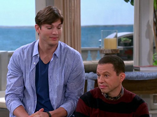 """Two and a Half Men"" Thirty-Eight, Sixty-Two, Thirty-Eight Technical Specifications"