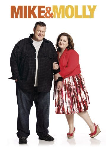 """Mike & Molly"" The Last Temptation of Mike Technical Specifications"
