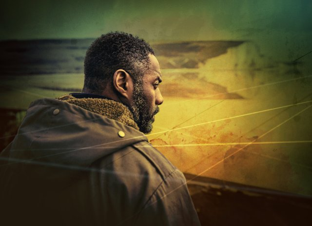 """Luther"" Episode #4.1 Technical Specifications"