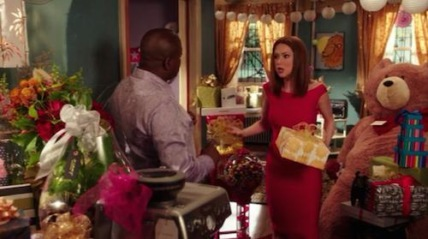 """Unbreakable Kimmy Schmidt"" Kimmy Has a Birthday! Technical Specifications"
