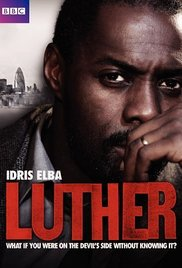 """Luther"" Episode #4.2 Technical Specifications"