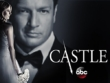 """Castle"" Private Eye Caramba! 