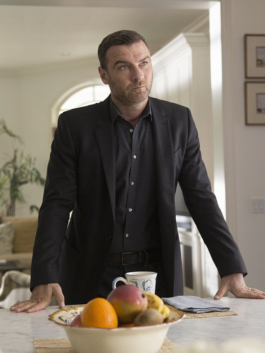"""Ray Donovan"" Tulip Technical Specifications"