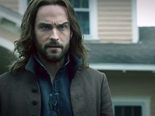 """Sleepy Hollow"" Spellcaster Technical Specifications"